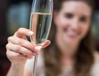 champagne tasting barcelona