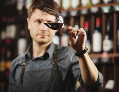 Premium wine and cava tasting barcelona